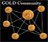 GOLD Community: development and use of the General Ontology for Linguistic Description